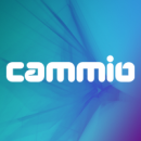 Growth funding from German business angels for Cammio
