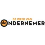 De Week van de Ondernemer